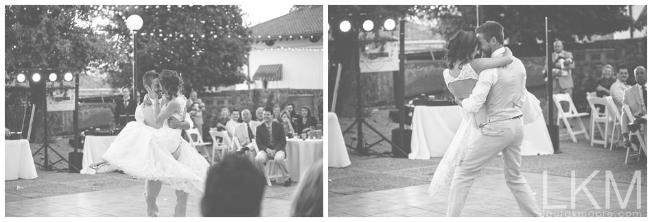 el-presidio-downtown-tucson-wedding-photography-ronika-charlie-ware_0086.jpg