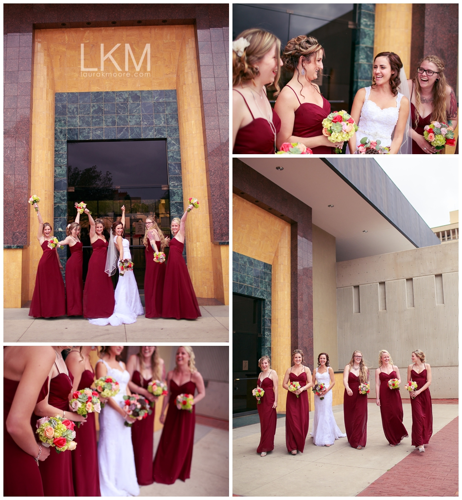 tucson-museum-of-art-wedding-photography.jpg