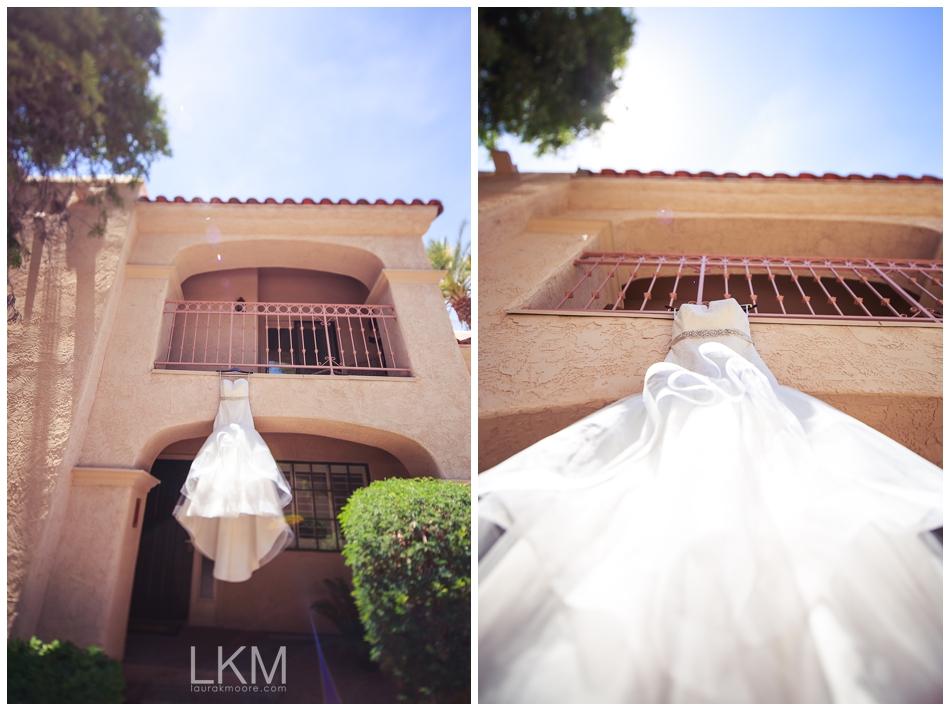 el-chorro-scottsdale-az-wedding-photography-caroline-bryce-kessler_0004.jpg