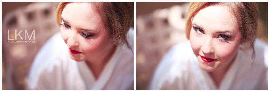el-chorro-scottsdale-az-wedding-photography-caroline-bryce-kessler_0010.jpg