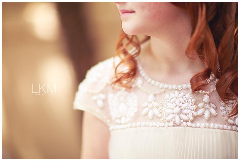 el-chorro-scottsdale-az-wedding-photography-caroline-bryce-kessler_0012.jpg