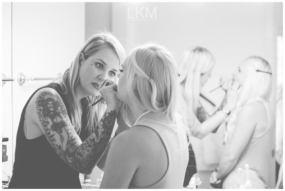 el-chorro-scottsdale-az-wedding-photography-caroline-bryce-kessler_0015.jpg