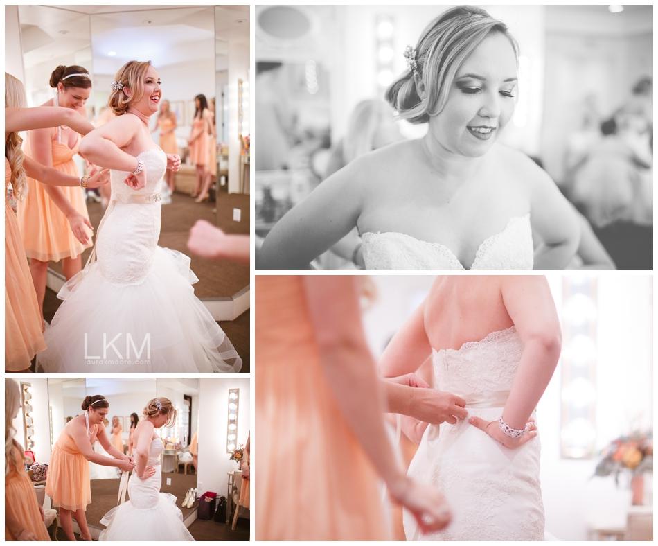 el-chorro-scottsdale-az-wedding-photography-caroline-bryce-kessler_0018.jpg