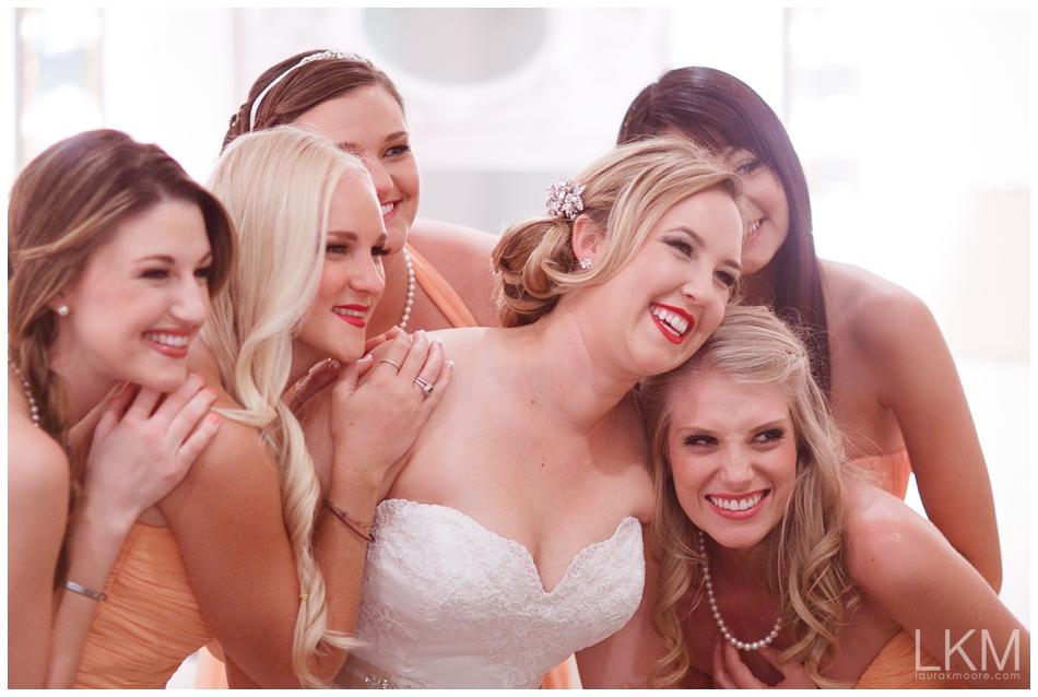 el-chorro-scottsdale-az-wedding-photography-caroline-bryce-kessler_0020.jpg