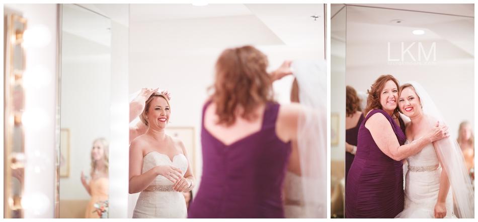 el-chorro-scottsdale-az-wedding-photography-caroline-bryce-kessler_0022.jpg