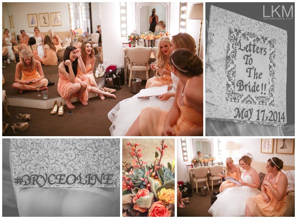 el-chorro-scottsdale-az-wedding-photography-caroline-bryce-kessler_0023.jpg