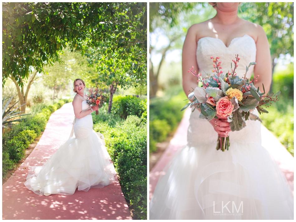 el-chorro-scottsdale-az-wedding-photography-caroline-bryce-kessler_0045.jpg