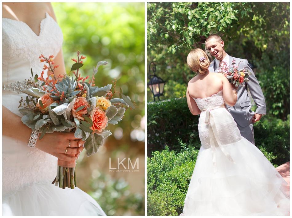 el-chorro-scottsdale-az-wedding-photography-caroline-bryce-kessler_0051.jpg