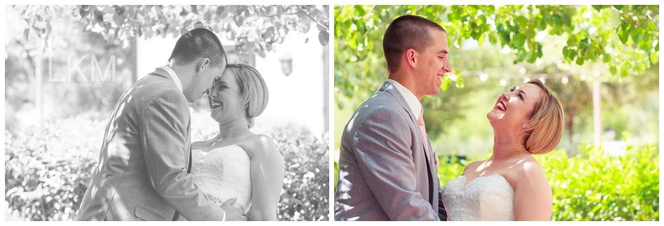 el-chorro-scottsdale-az-wedding-photography-caroline-bryce-kessler_0058.jpg