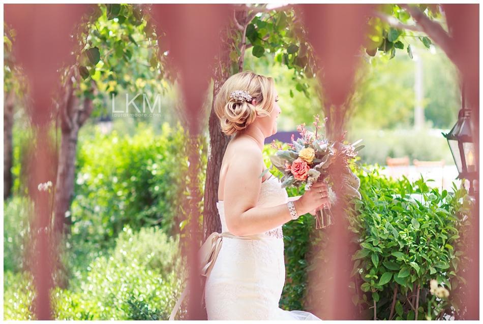 el-chorro-scottsdale-az-wedding-photography-caroline-bryce-kessler_0052.jpg