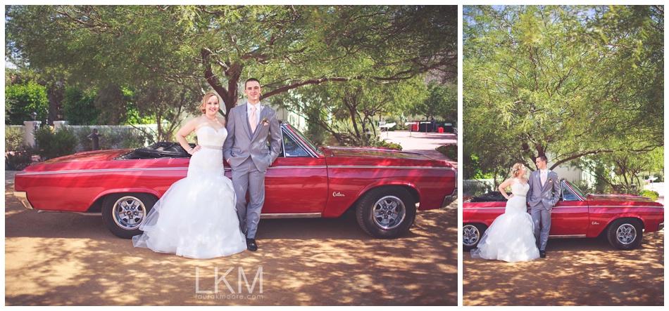 el-chorro-scottsdale-az-wedding-photography-caroline-bryce-kessler_0049.jpg