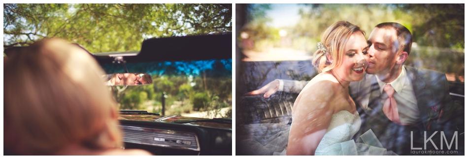 el-chorro-scottsdale-az-wedding-photography-caroline-bryce-kessler_0054.jpg