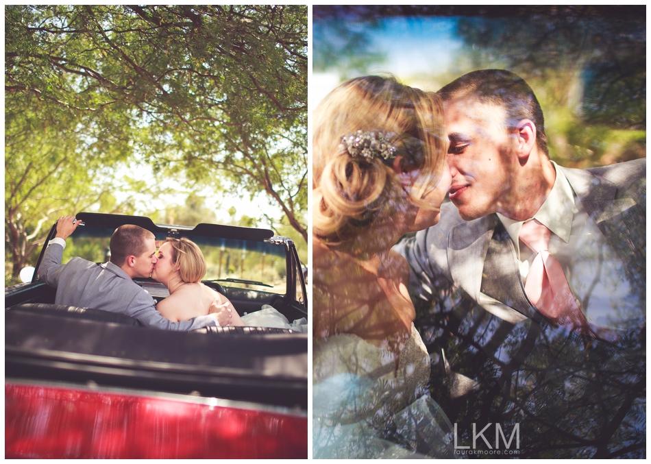 el-chorro-scottsdale-az-wedding-photography-caroline-bryce-kessler_0053.jpg