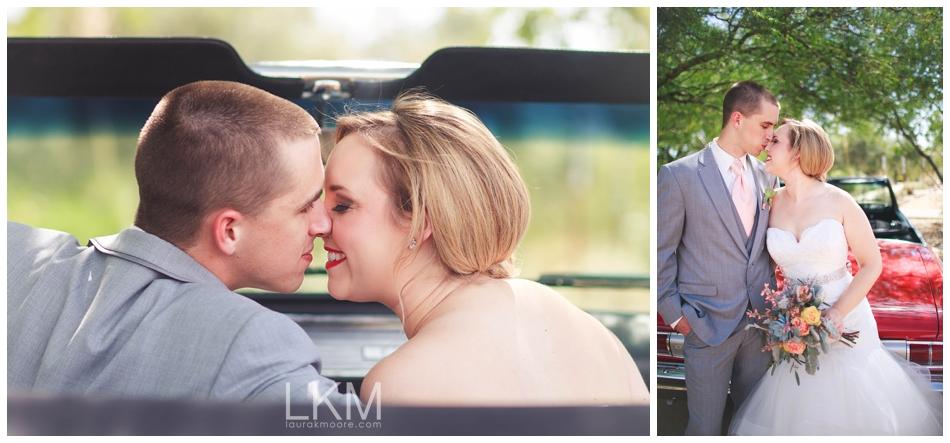 el-chorro-scottsdale-az-wedding-photography-caroline-bryce-kessler_0057.jpg