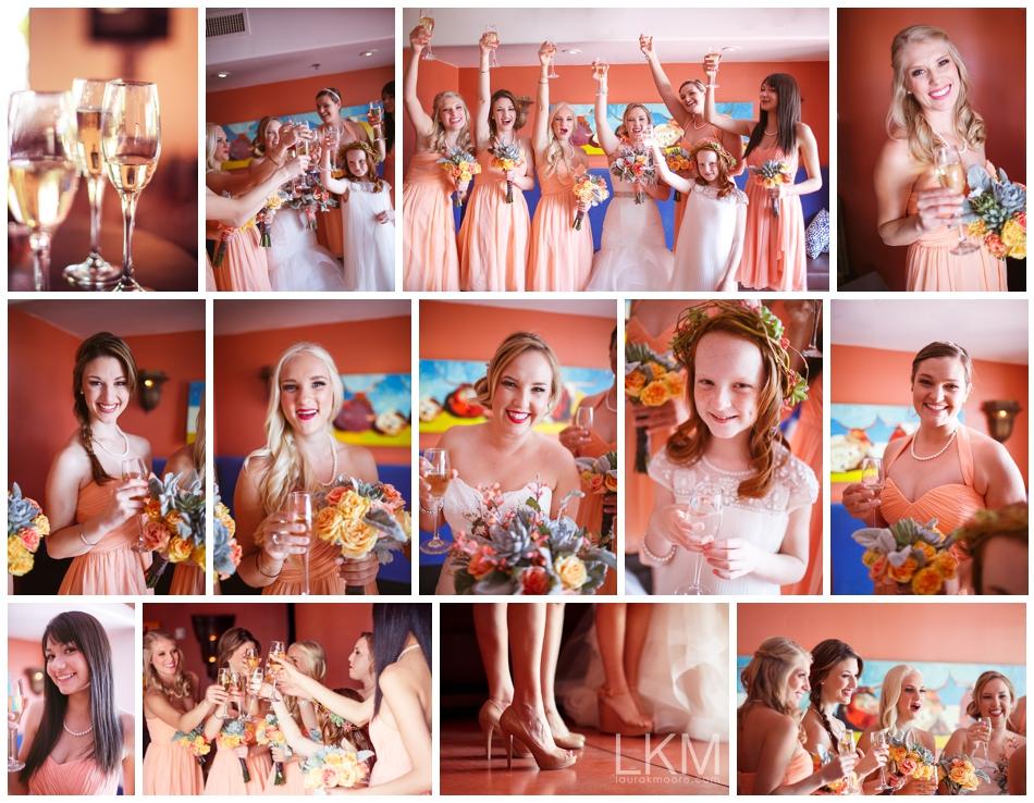 el-chorro-scottsdale-az-wedding-photography-caroline-bryce-kessler_0061.jpg