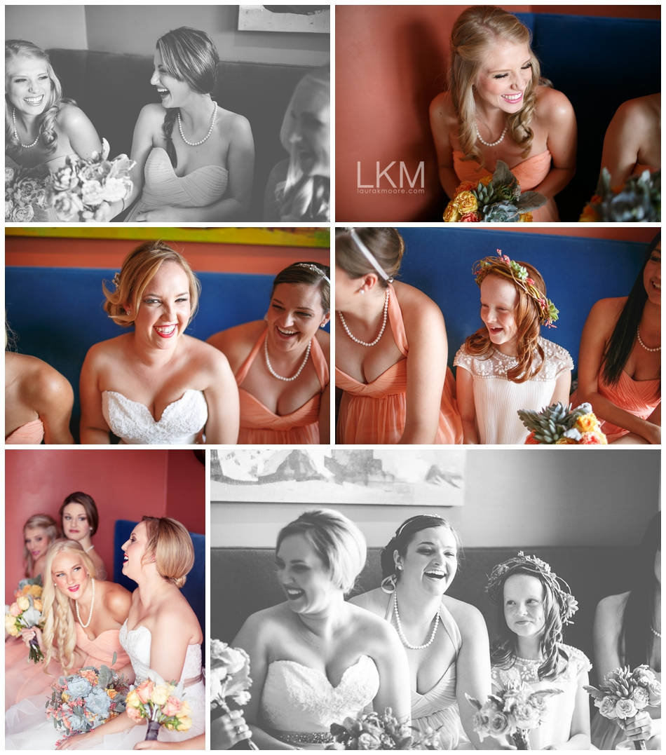 el-chorro-scottsdale-wedding-photography-laura-k-moore-photography-4.jpg