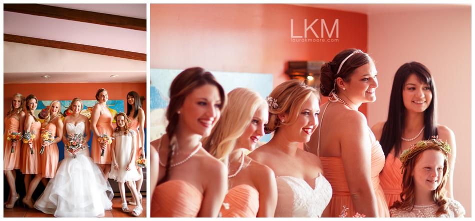 el-chorro-scottsdale-az-wedding-photography-caroline-bryce-kessler_0067.jpg