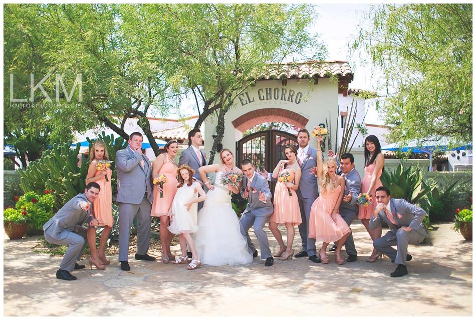 el-chorro-scottsdale-az-wedding-photography-caroline-bryce-kessler_0085.jpg