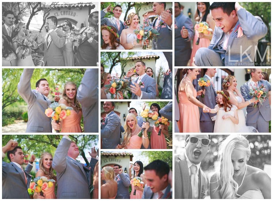 el-chorro-scottsdale-az-wedding-photography-caroline-bryce-kessler_0089.jpg
