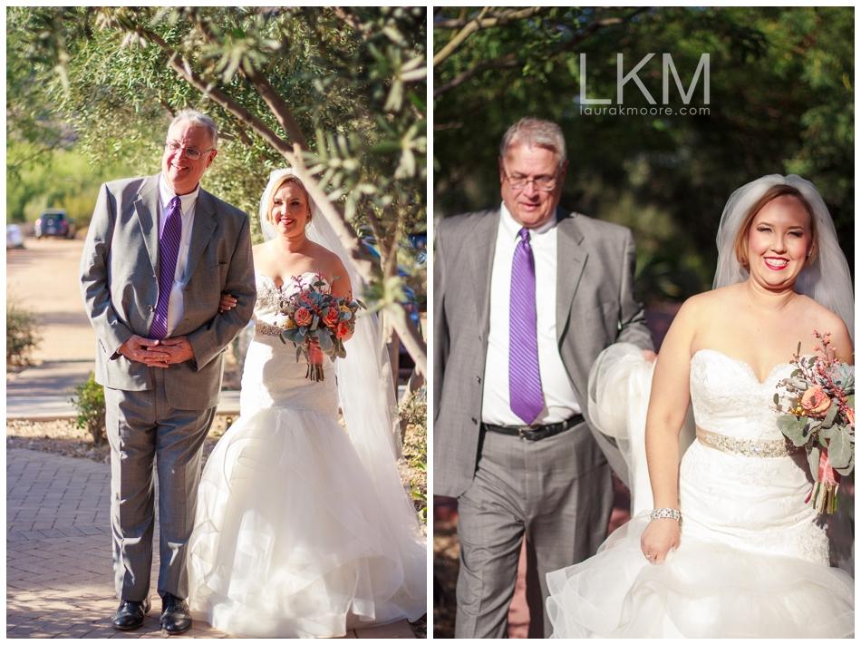 el-chorro-scottsdale-az-wedding-photography-caroline-bryce-kessler_0094.jpg
