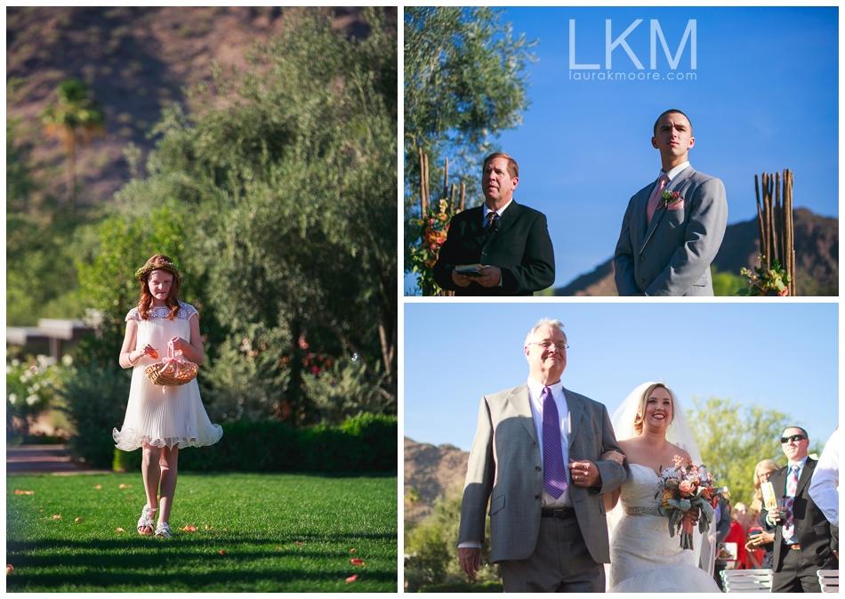 el-chorro-scottsdale-az-wedding-photography-caroline-bryce-kessler_0096.jpg