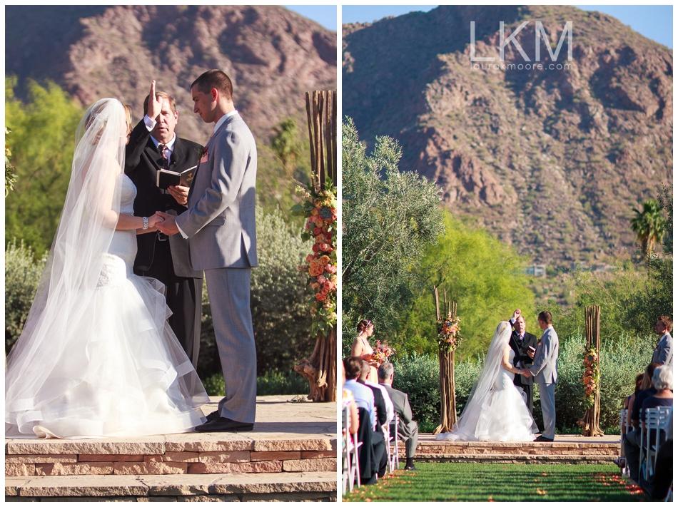 el-chorro-scottsdale-az-wedding-photography-caroline-bryce-kessler_0099.jpg