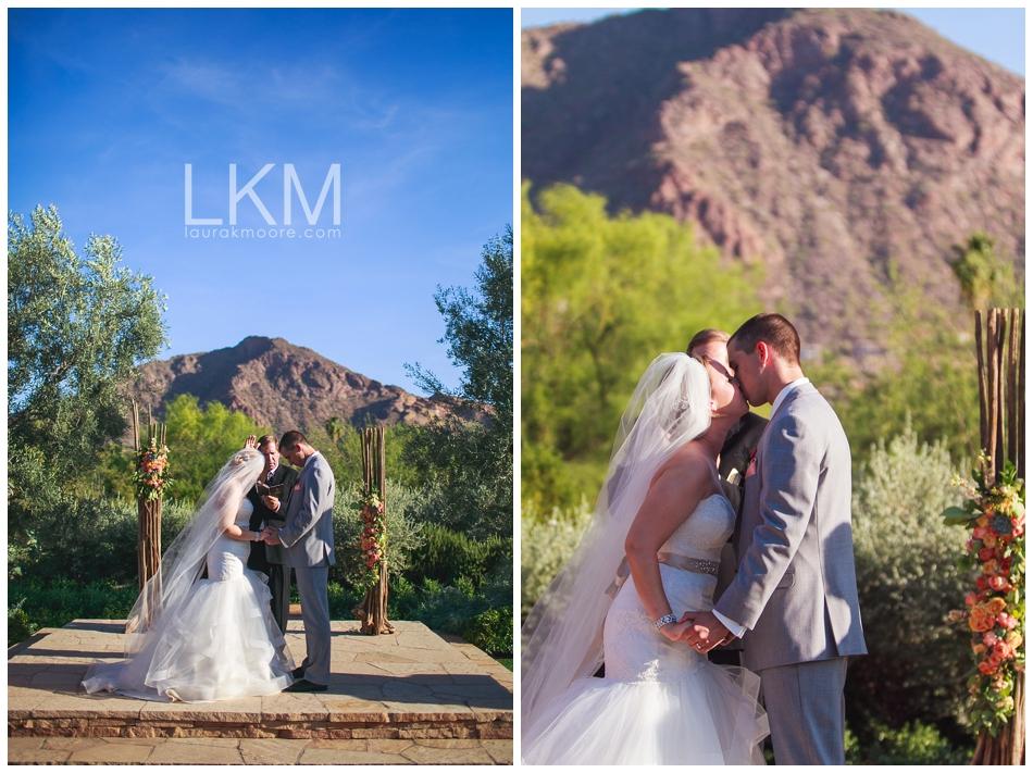 el-chorro-scottsdale-az-wedding-photography-caroline-bryce-kessler_0101.jpg