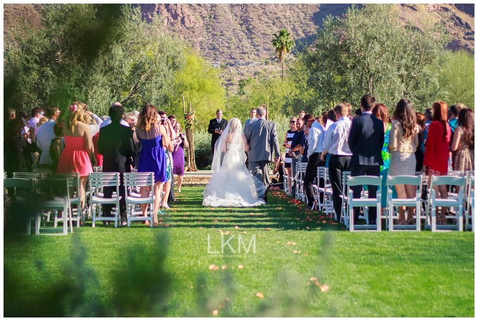 el-chorro-scottsdale-az-wedding-photography-caroline-bryce-kessler_0105.jpg