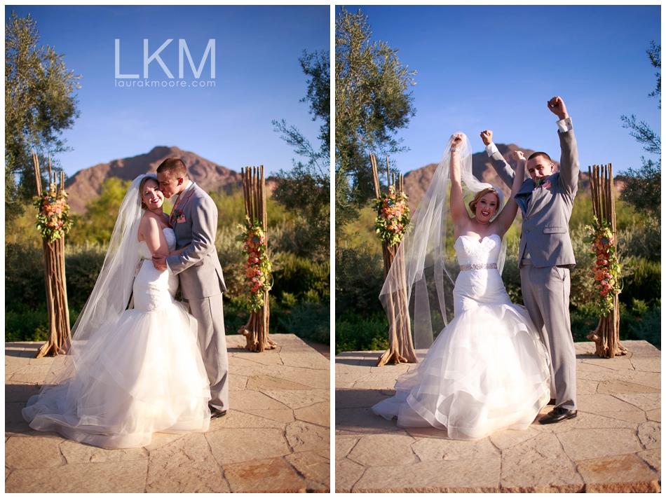 el-chorro-scottsdale-az-wedding-photography-caroline-bryce-kessler_0110.jpg
