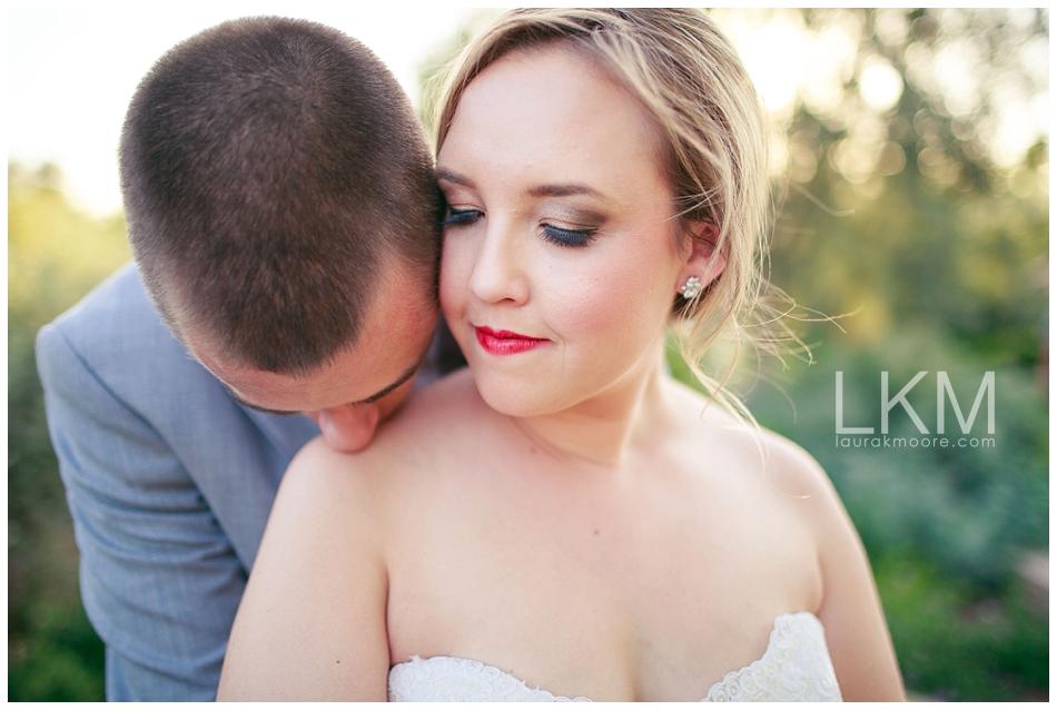 el-chorro-scottsdale-az-wedding-photography-caroline-bryce-kessler_0112.jpg