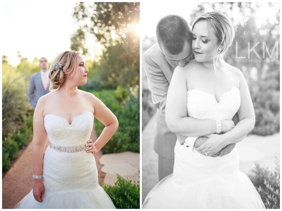 el-chorro-scottsdale-az-wedding-photography-caroline-bryce-kessler_0111.jpg