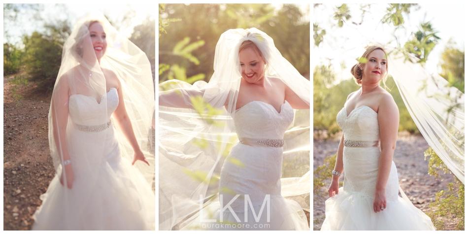 el-chorro-scottsdale-az-wedding-photography-caroline-bryce-kessler_0116.jpg
