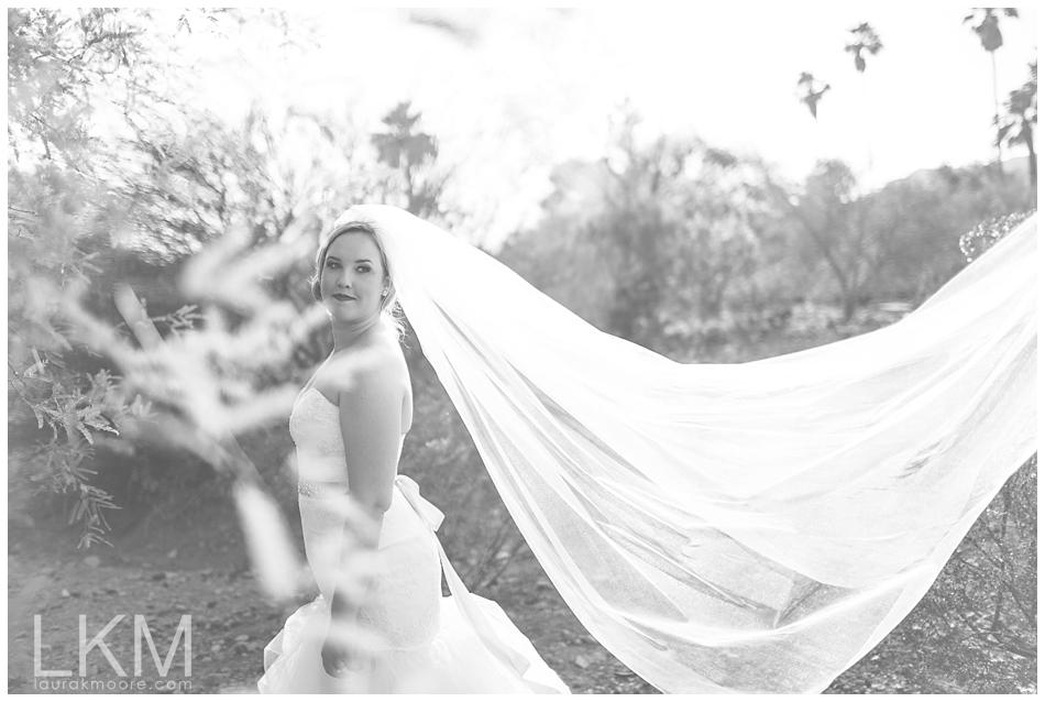 el-chorro-scottsdale-az-wedding-photography-caroline-bryce-kessler_0117.jpg
