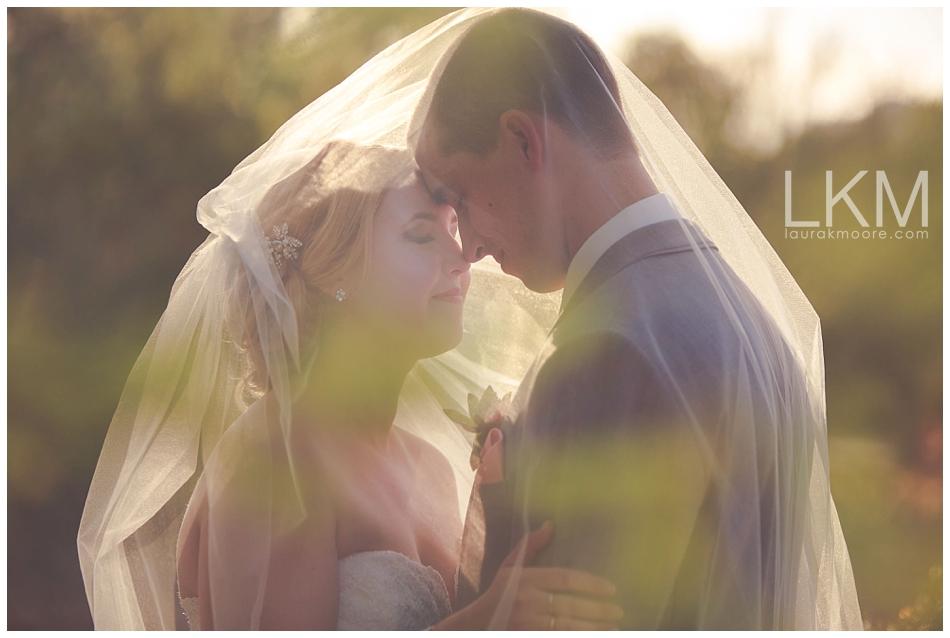 el-chorro-scottsdale-az-wedding-photography-caroline-bryce-kessler_0121.jpg