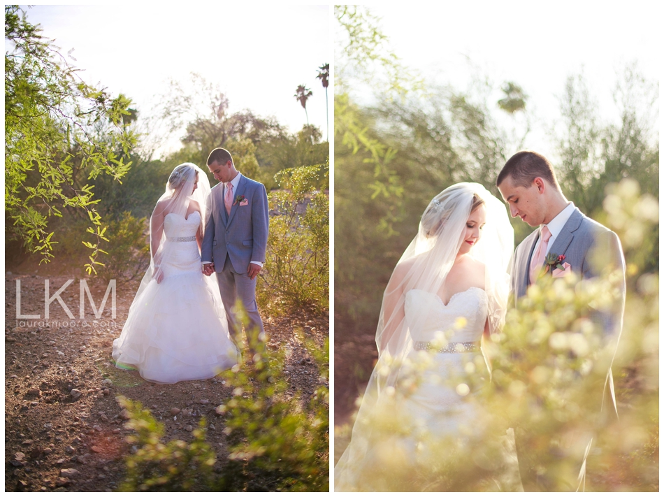el-chorro-scottsdale-az-wedding-photography-caroline-bryce-kessler_0123.jpg