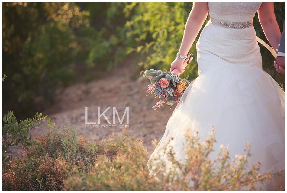el-chorro-scottsdale-az-wedding-photography-caroline-bryce-kessler_0125.jpg