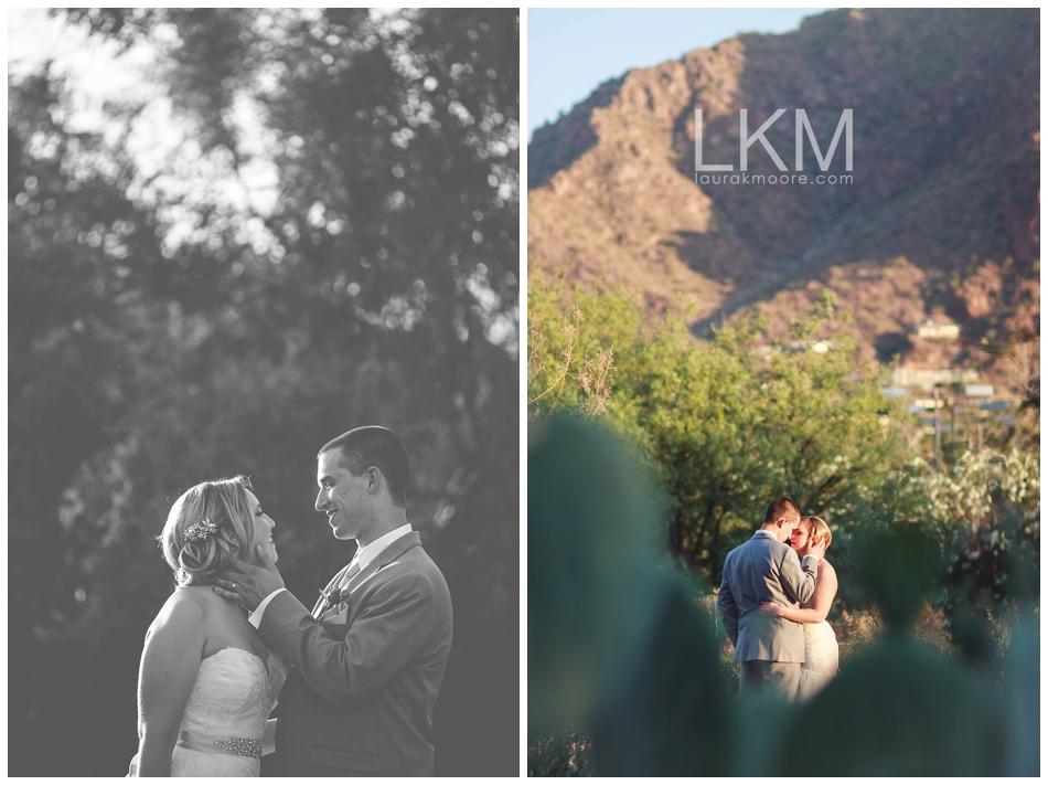 el-chorro-scottsdale-az-wedding-photography-caroline-bryce-kessler_0127.jpg