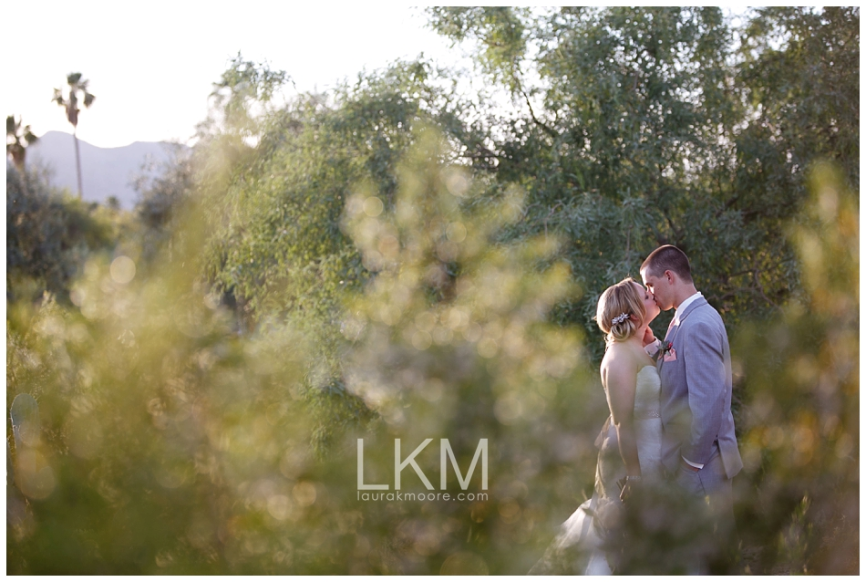 el-chorro-scottsdale-az-wedding-photography-caroline-bryce-kessler_0129.jpg