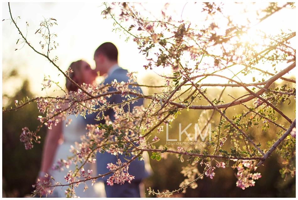 el-chorro-scottsdale-az-wedding-photography-caroline-bryce-kessler_0133.jpg