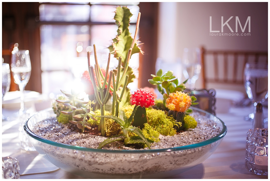 creative-succulent-centerpiece-scottsdale-wedding.jpg