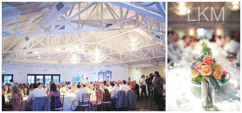 el-chorro-scottsdale-az-wedding-photography-caroline-bryce-kessler_0154.jpg