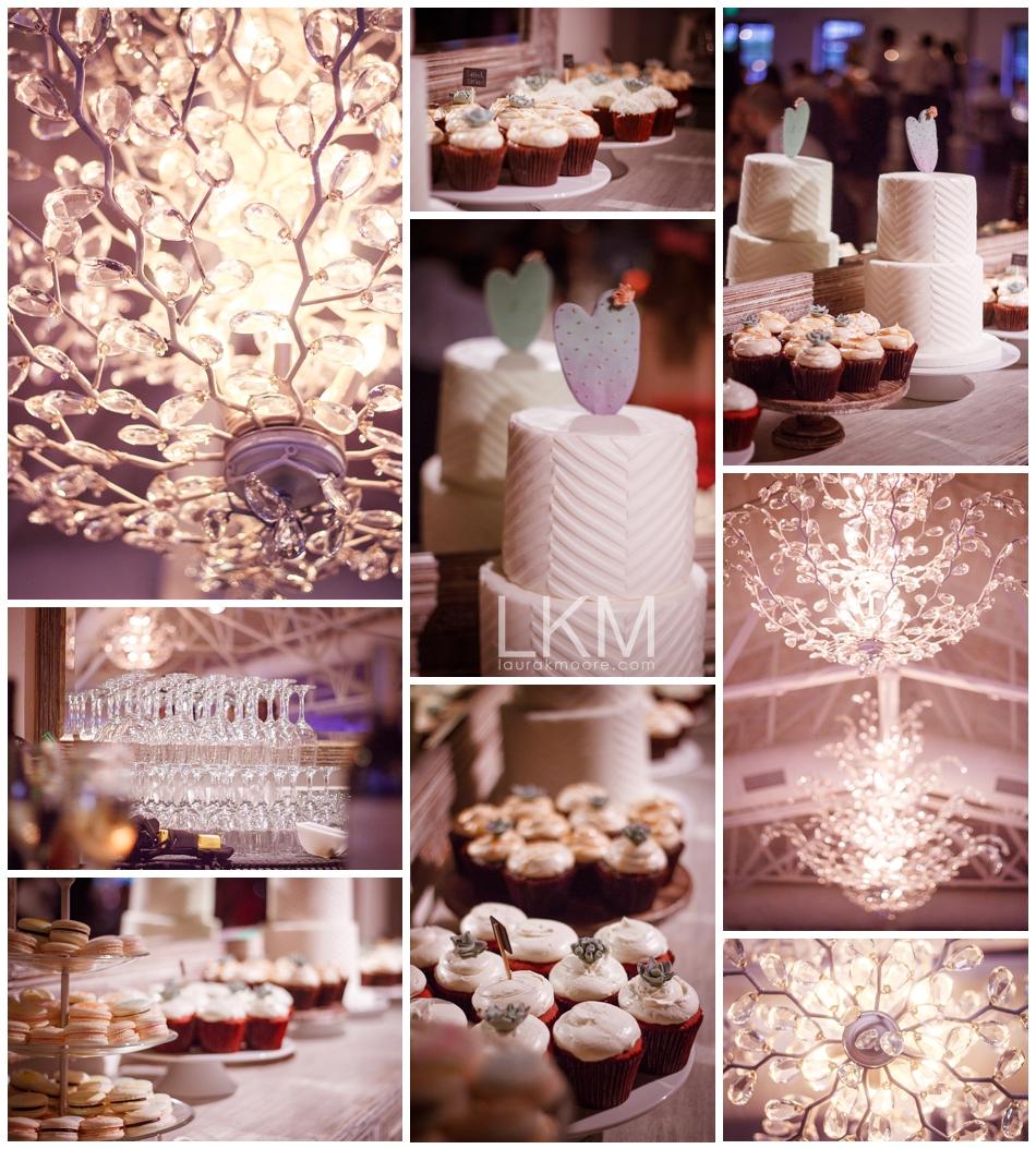el-chorro-scottsdale-az-wedding-photography-caroline-bryce-kessler_0146.jpg