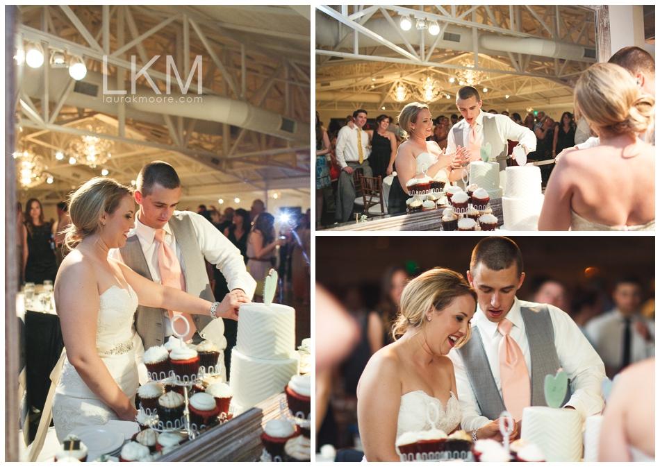 el-chorro-scottsdale-az-wedding-photography-caroline-bryce-kessler_0157.jpg