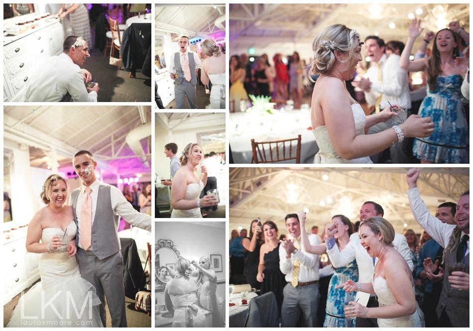 el-chorro-scottsdale-az-wedding-photography-caroline-bryce-kessler_0158.jpg