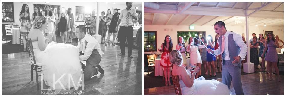 el-chorro-scottsdale-az-wedding-photography-caroline-bryce-kessler_0160.jpg