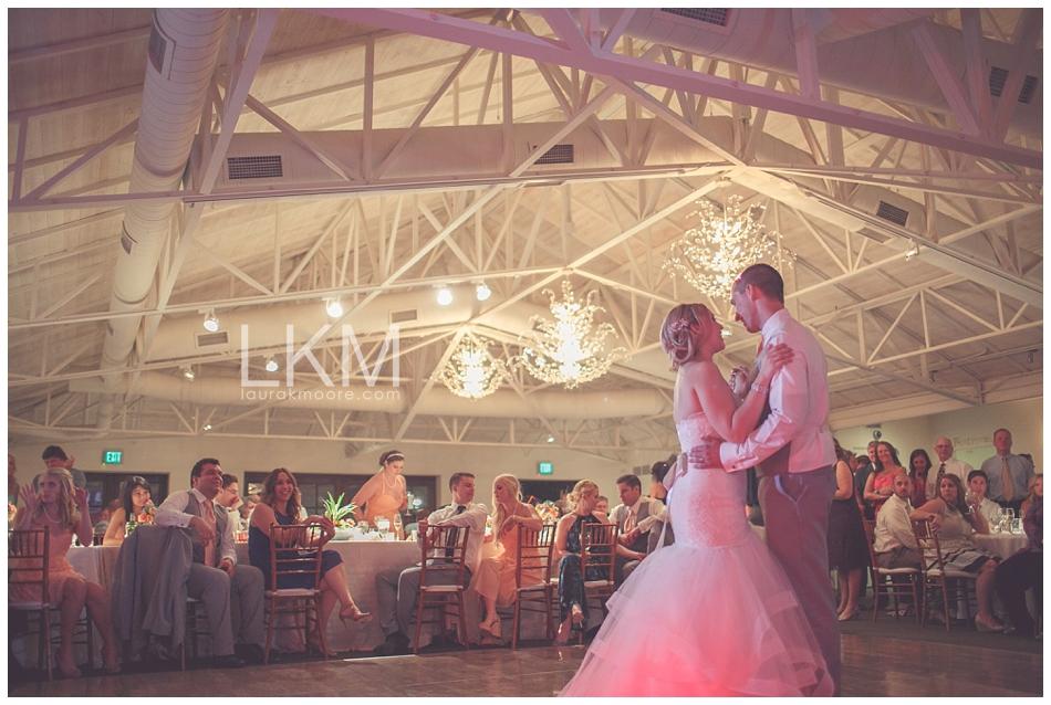 el-chorro-scottsdale-az-wedding-photography-caroline-bryce-kessler_0163.jpg