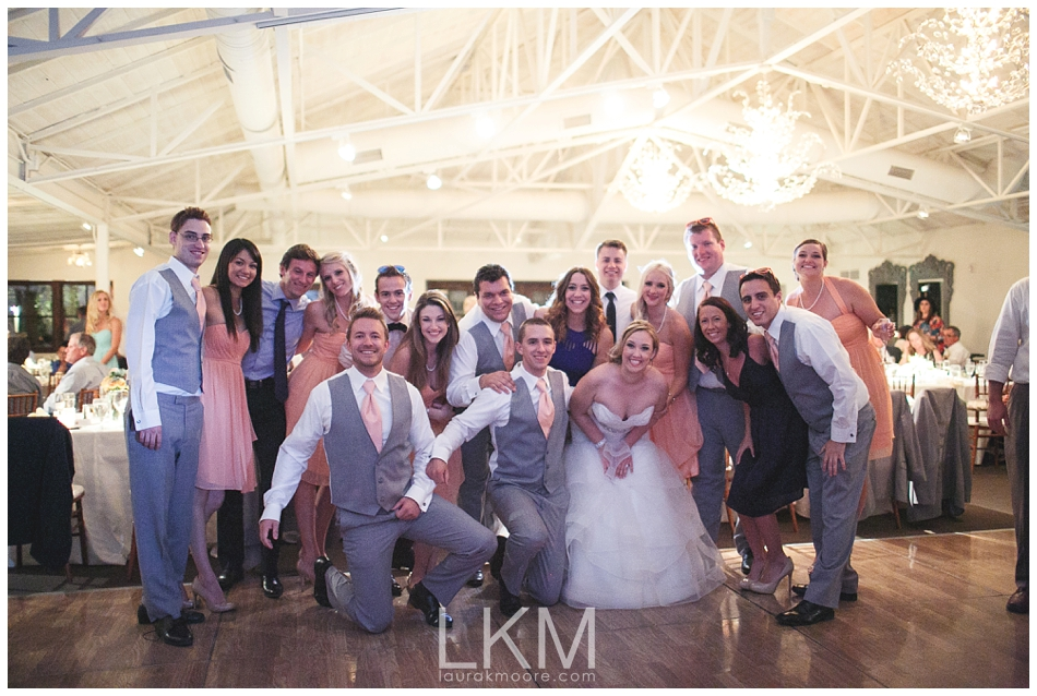 el-chorro-scottsdale-az-wedding-photography-caroline-bryce-kessler_0162.jpg