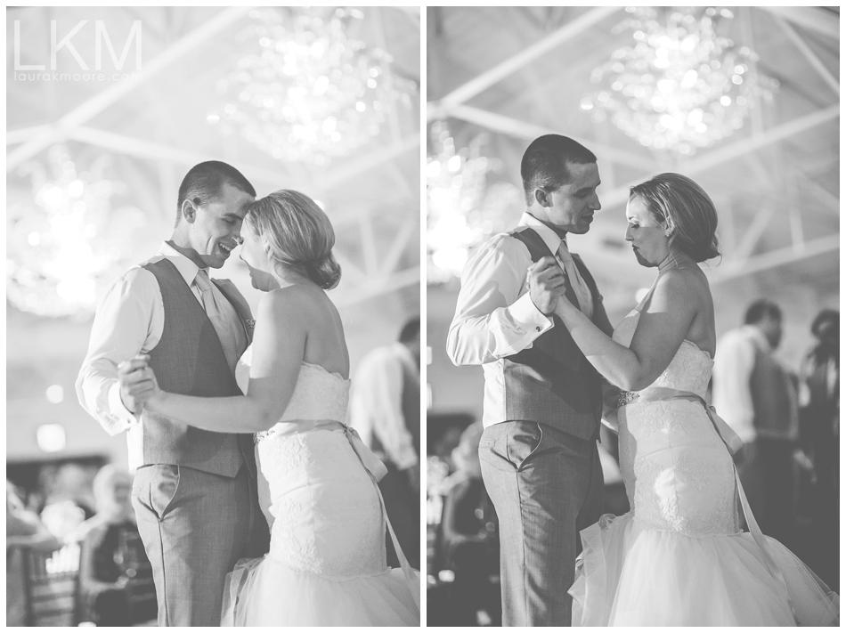 el-chorro-scottsdale-az-wedding-photography-caroline-bryce-kessler_0164.jpg