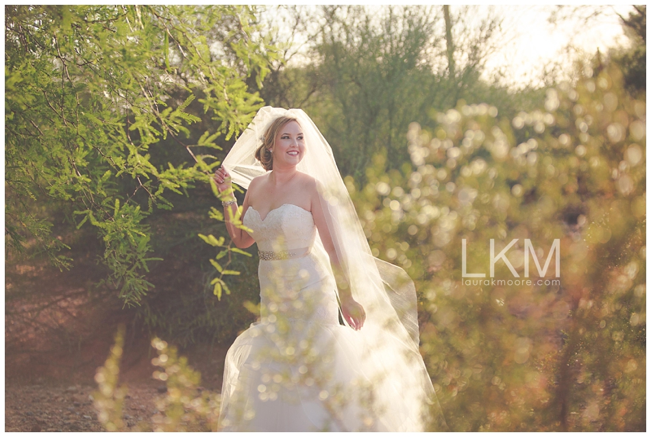 scottsdale-destination-bridal-portraits-laura-k-moore-photography.jpg