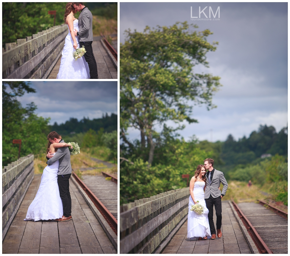 astoria-oregon-wedding-portland-laura-k-moore-destination-photographer-seth-joelle-weisser_0051.jpg